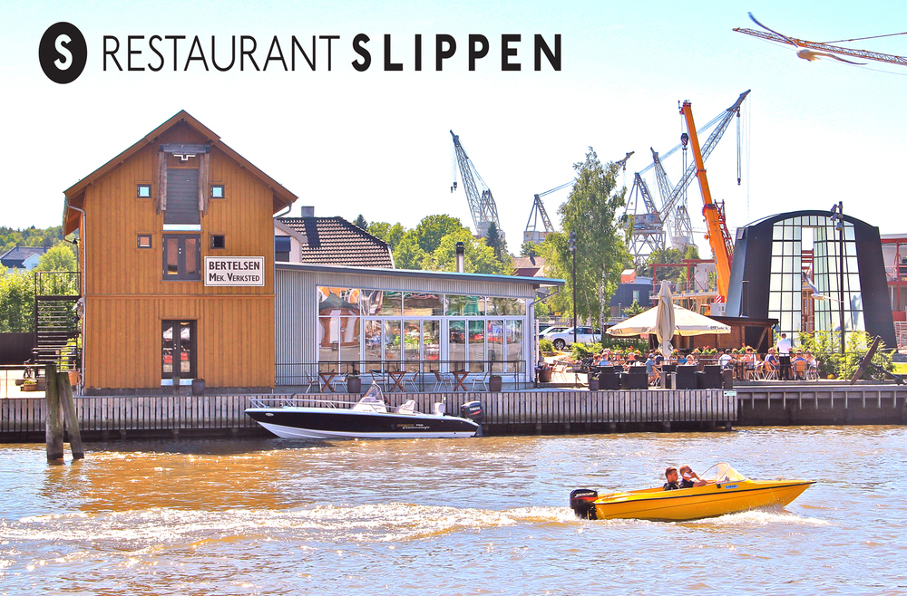 Slippen-med-logo-over.jpg