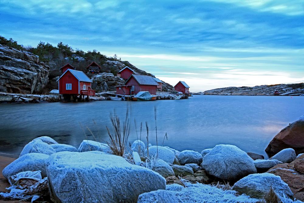 Vinter-Kuvauen.jpg