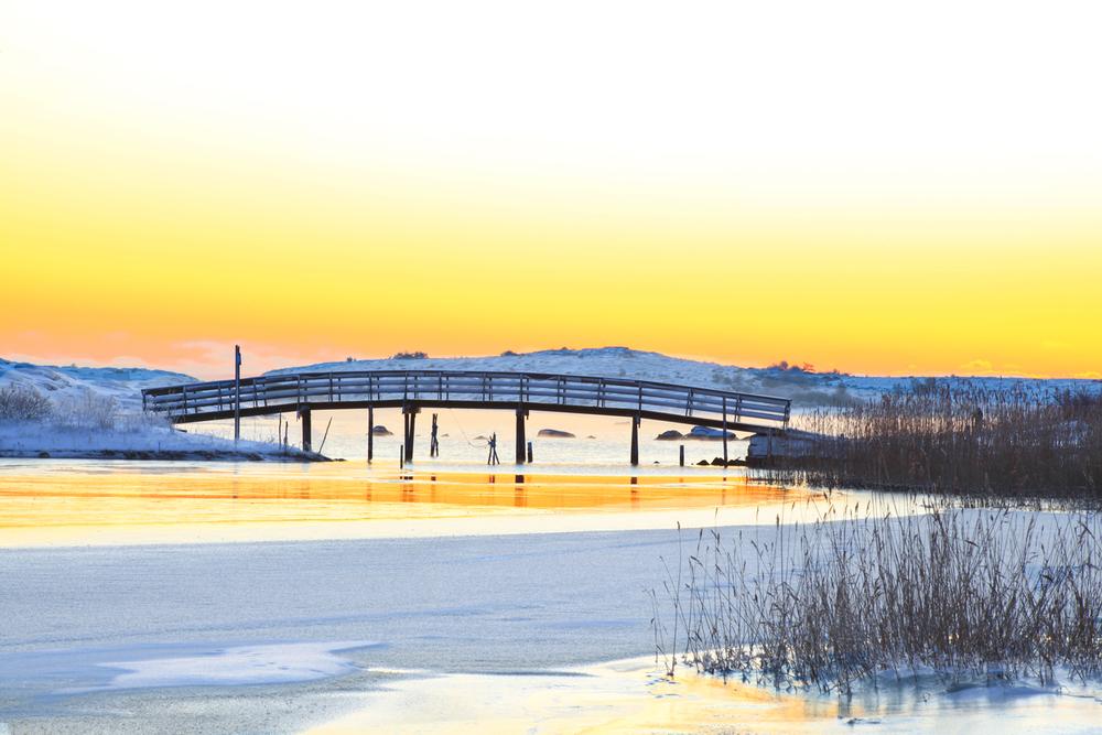 Vinter-2010-180.jpg