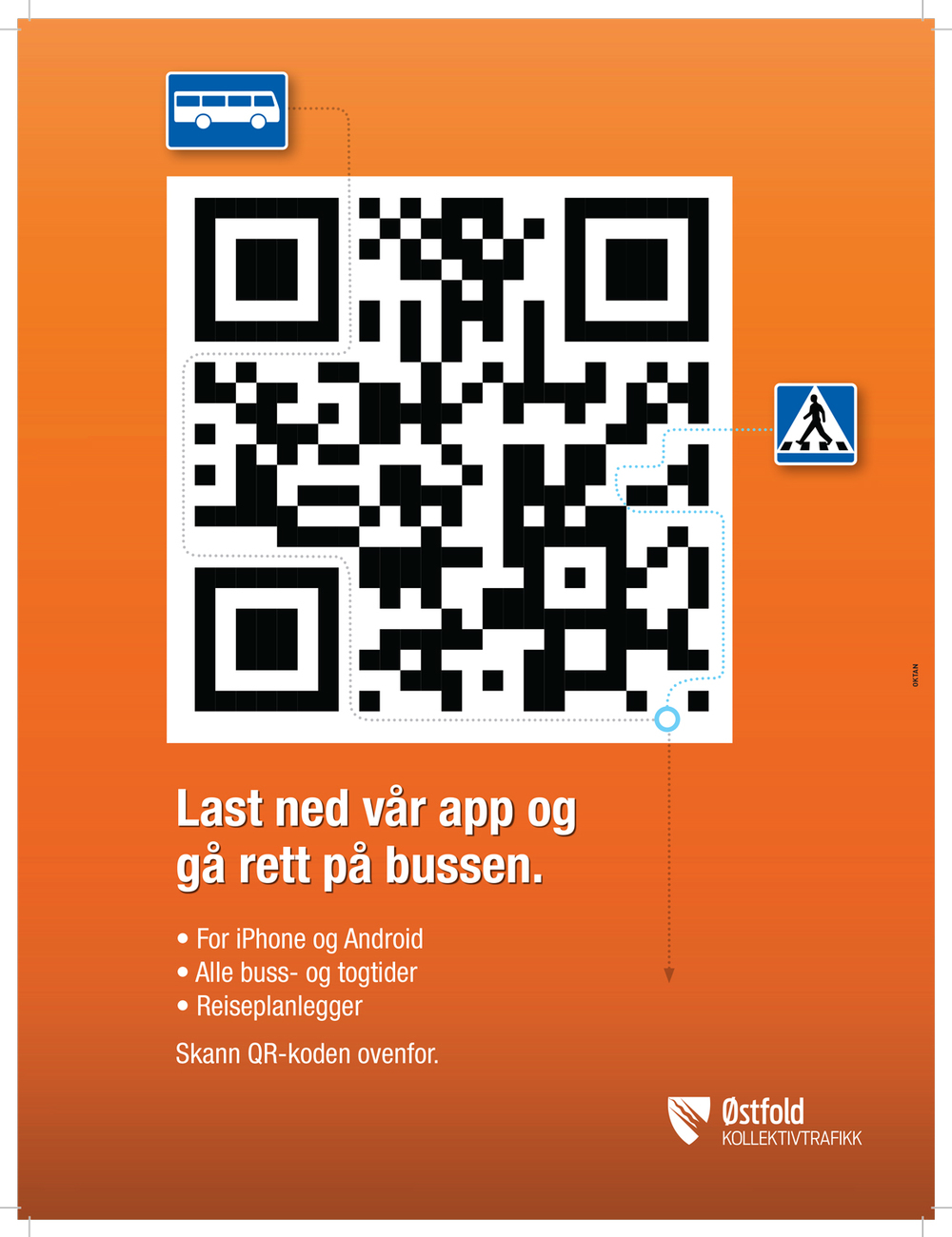Østfold Kollektivtrafikk