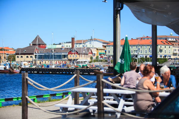Strømstad-hygge.jpg