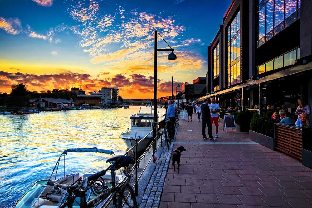 Fredrikstad-uteliv-COPYRIGHTED.jpg