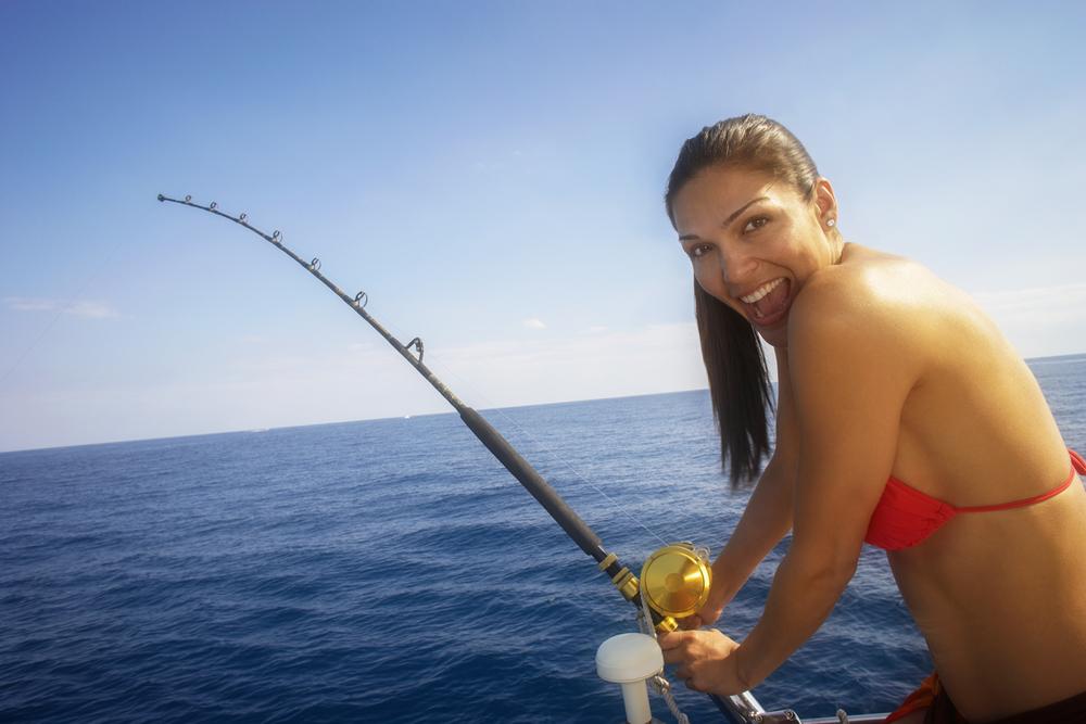 Fisketur Hvaler