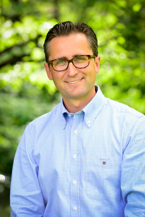 Kristian Owren