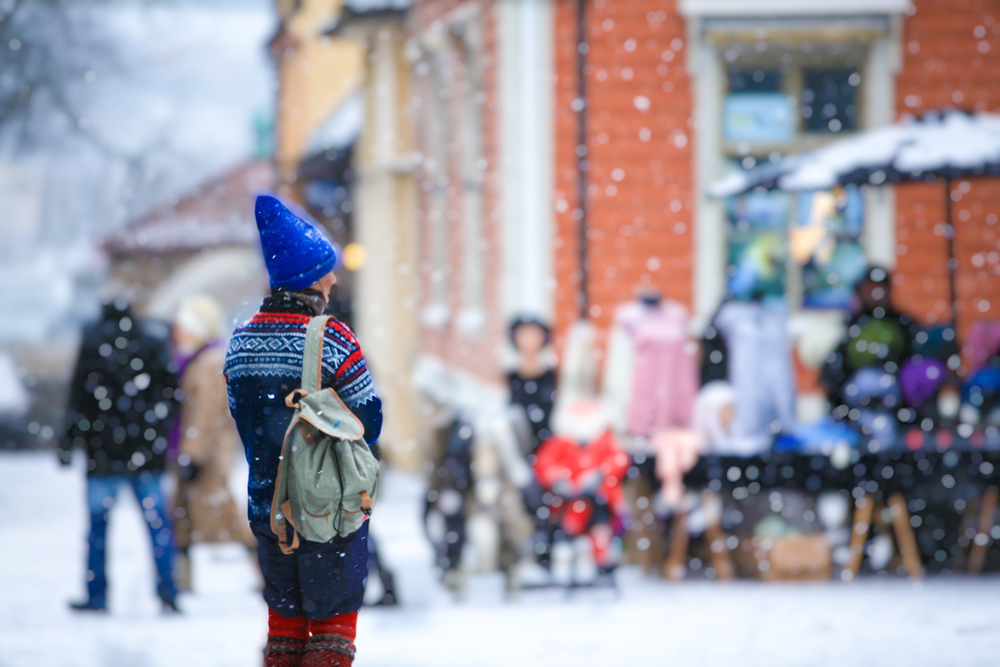 Jul-i-Gamlebyen-Shopping.jpg