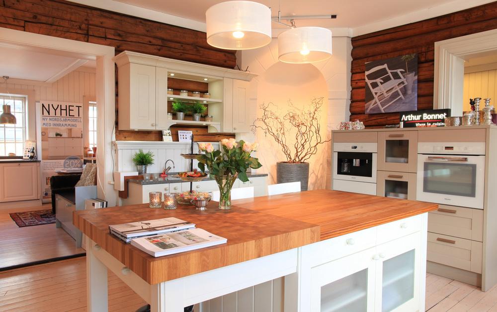 Kjøkkengaarden-65340.jpg