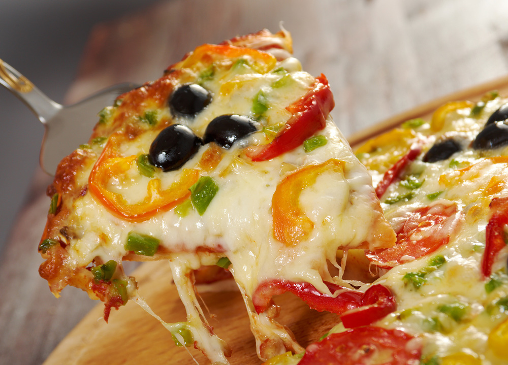 Pizzaxpressen Hvaler