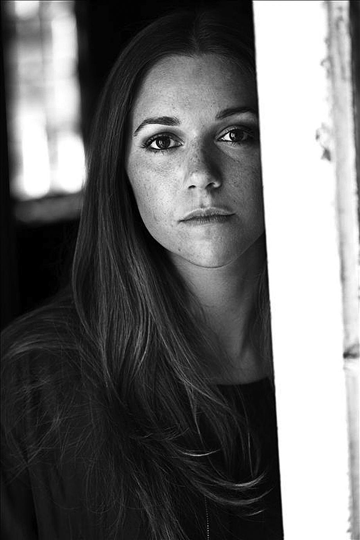 Melissa-Horn-Månefestivalen-.jpg