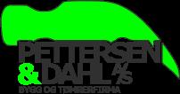 Pettersen & Dahl
