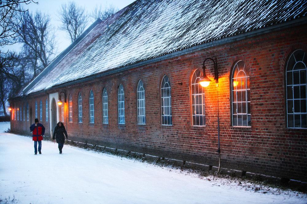 Jul-i-Gamlebyen-julegateåpning - Copy.jpg