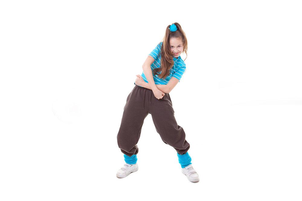 dansing-07.jpg