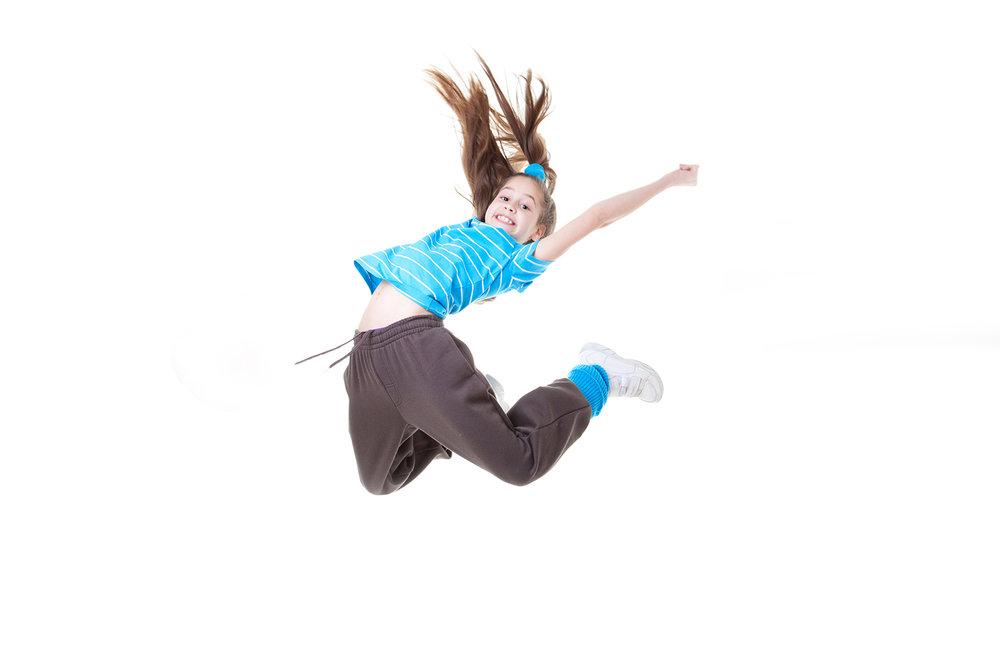 dansing-407.jpg