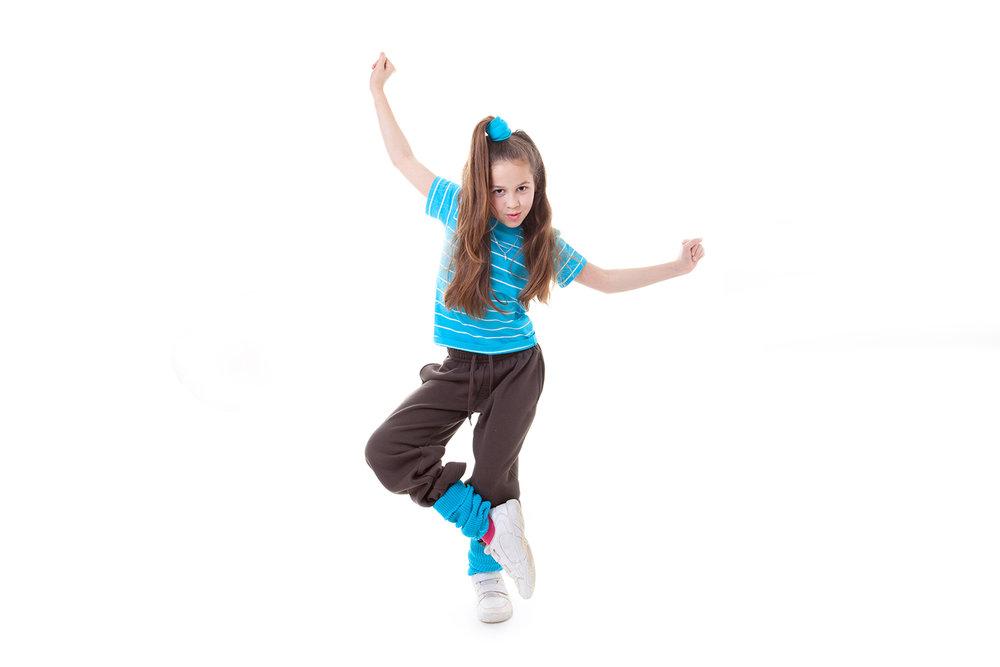 dansing-407ss.jpg