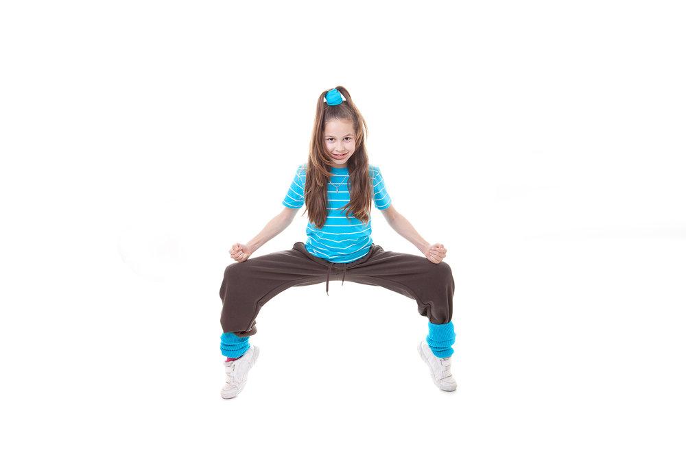 Dansing-2907.jpg
