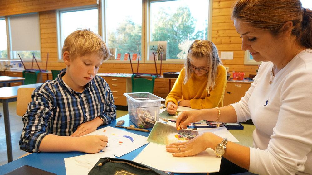 Hvaler-kulturskole-visuell-kunstDSC07161.jpg