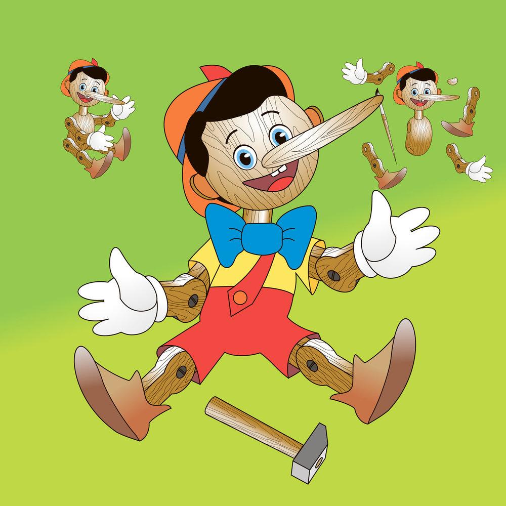 Pinocchio-353047.jpg