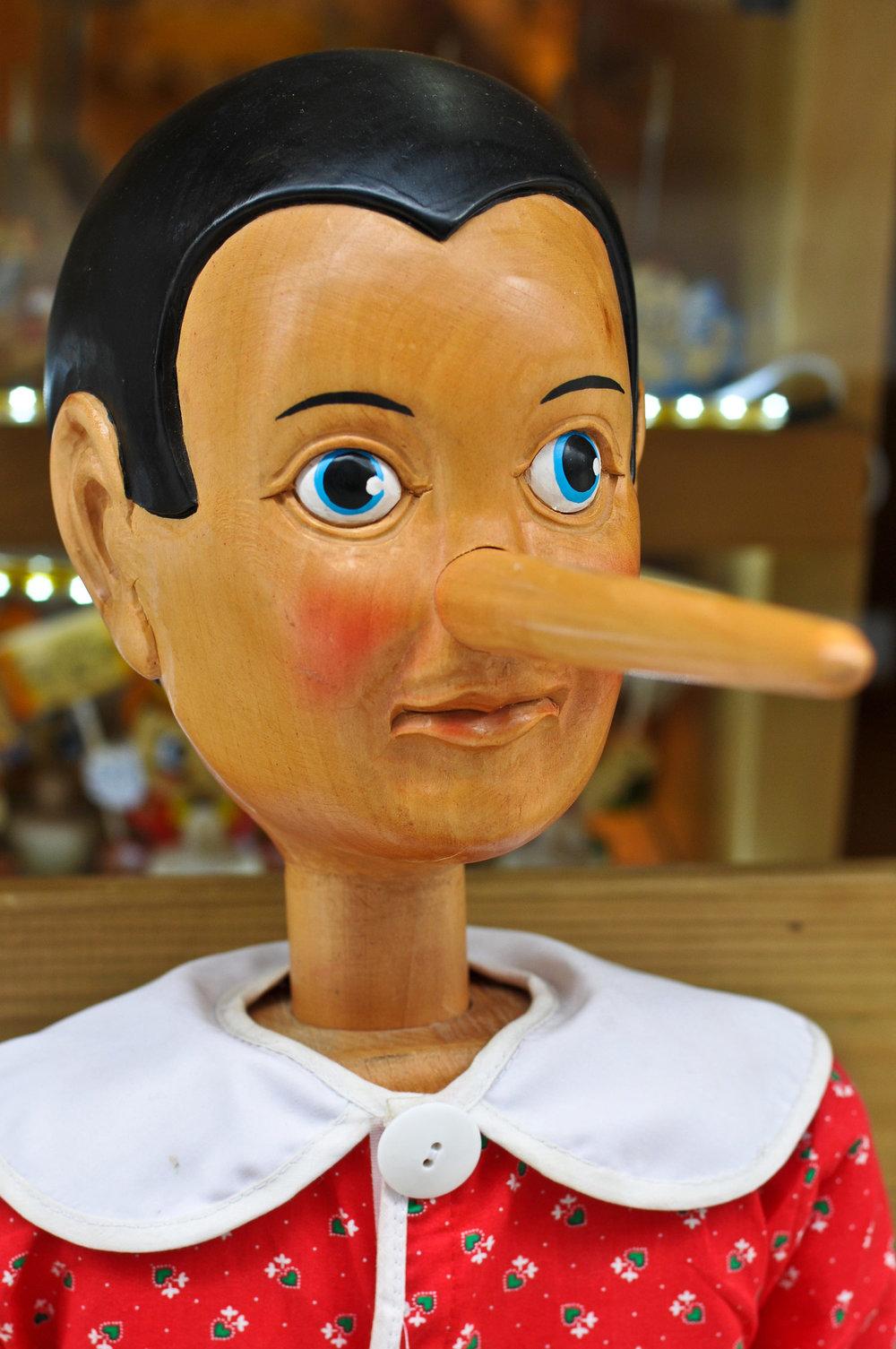 Pinocchio-2547.jpg