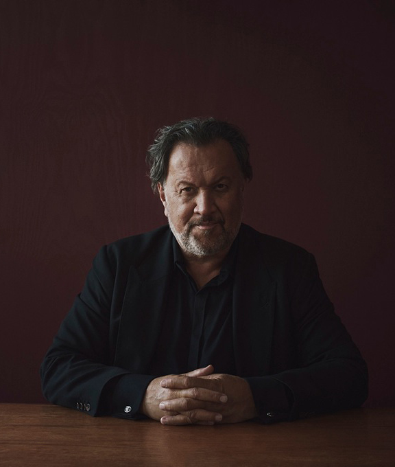Foto: Lasse Fløde