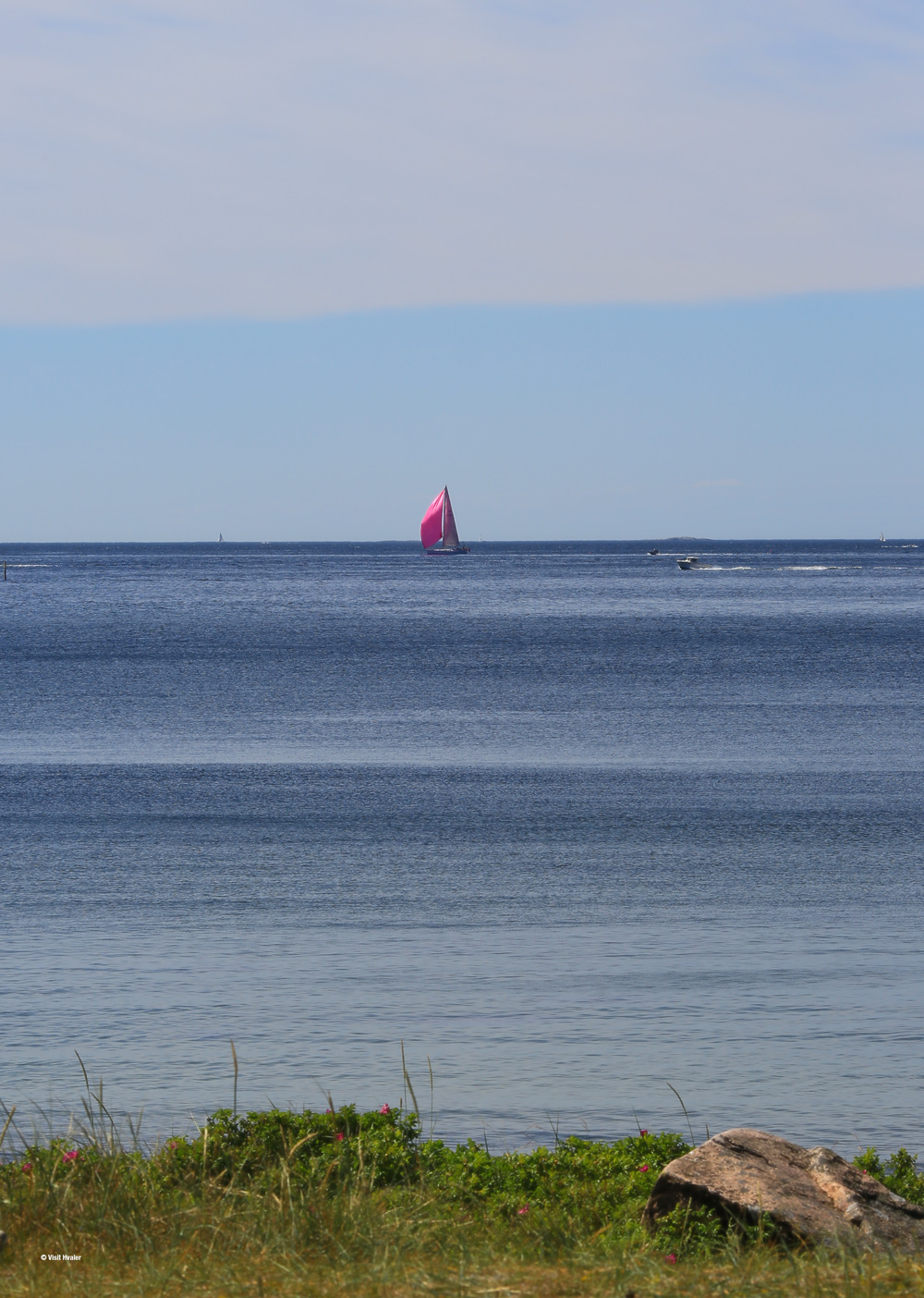 Hvaler-seilbåt-web1O2A6512.jpg