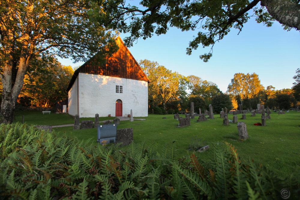 Hvaler-Kirke-web-1500-08.jpg