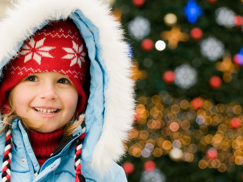 julegateåpning-skjærhalden-8559.jpg