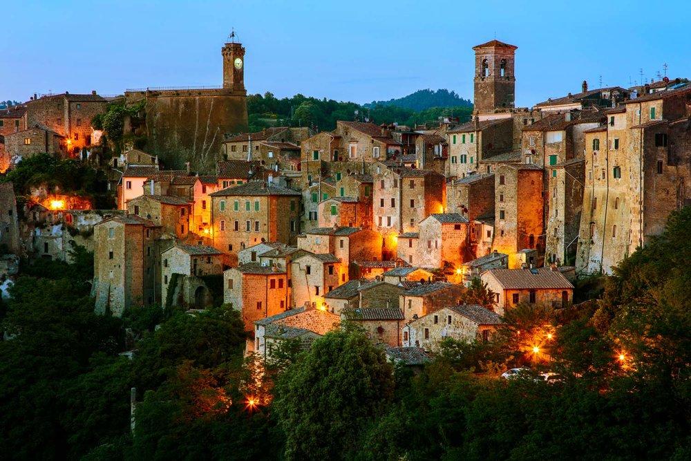 Toscana-119-(1).jpg