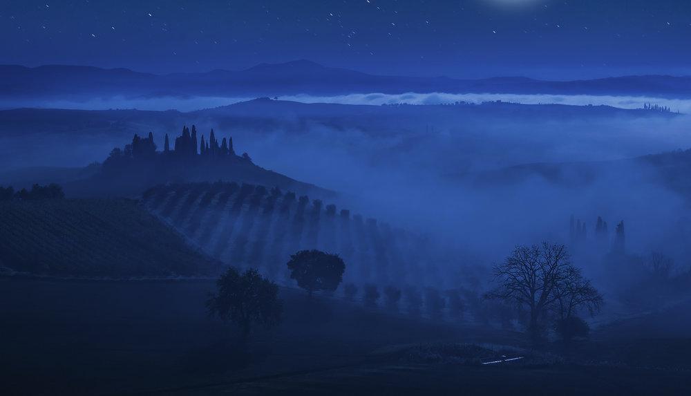Toscansk-natt.jpg