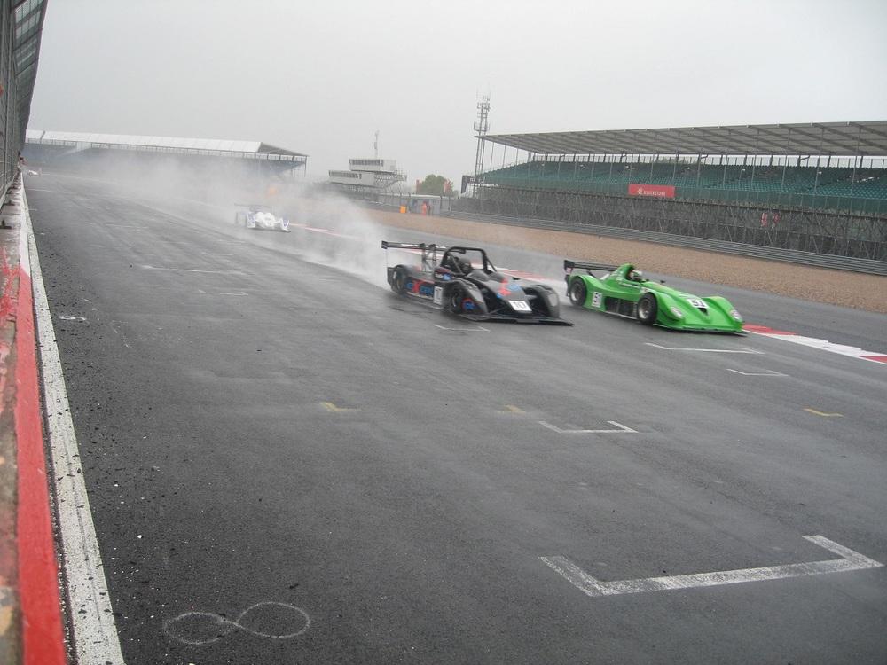 Reduced Silverstone Track.jpg