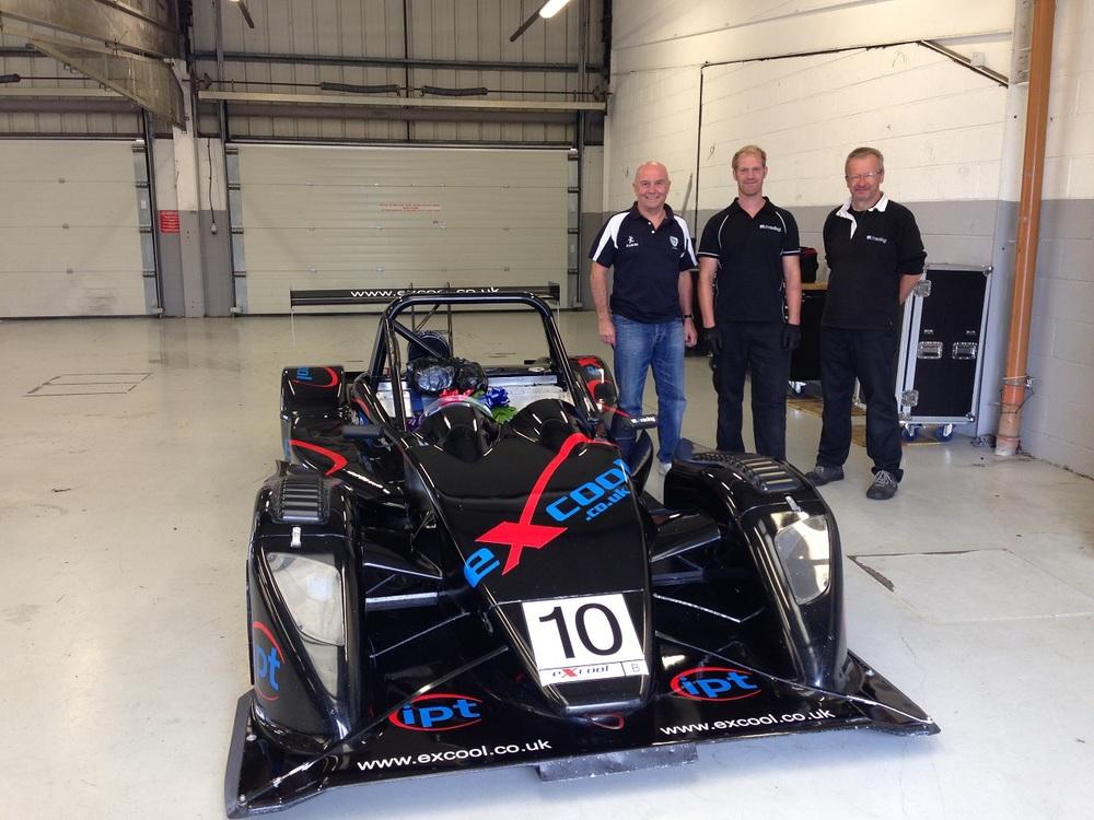 Reduced Silverstone Garage.jpg
