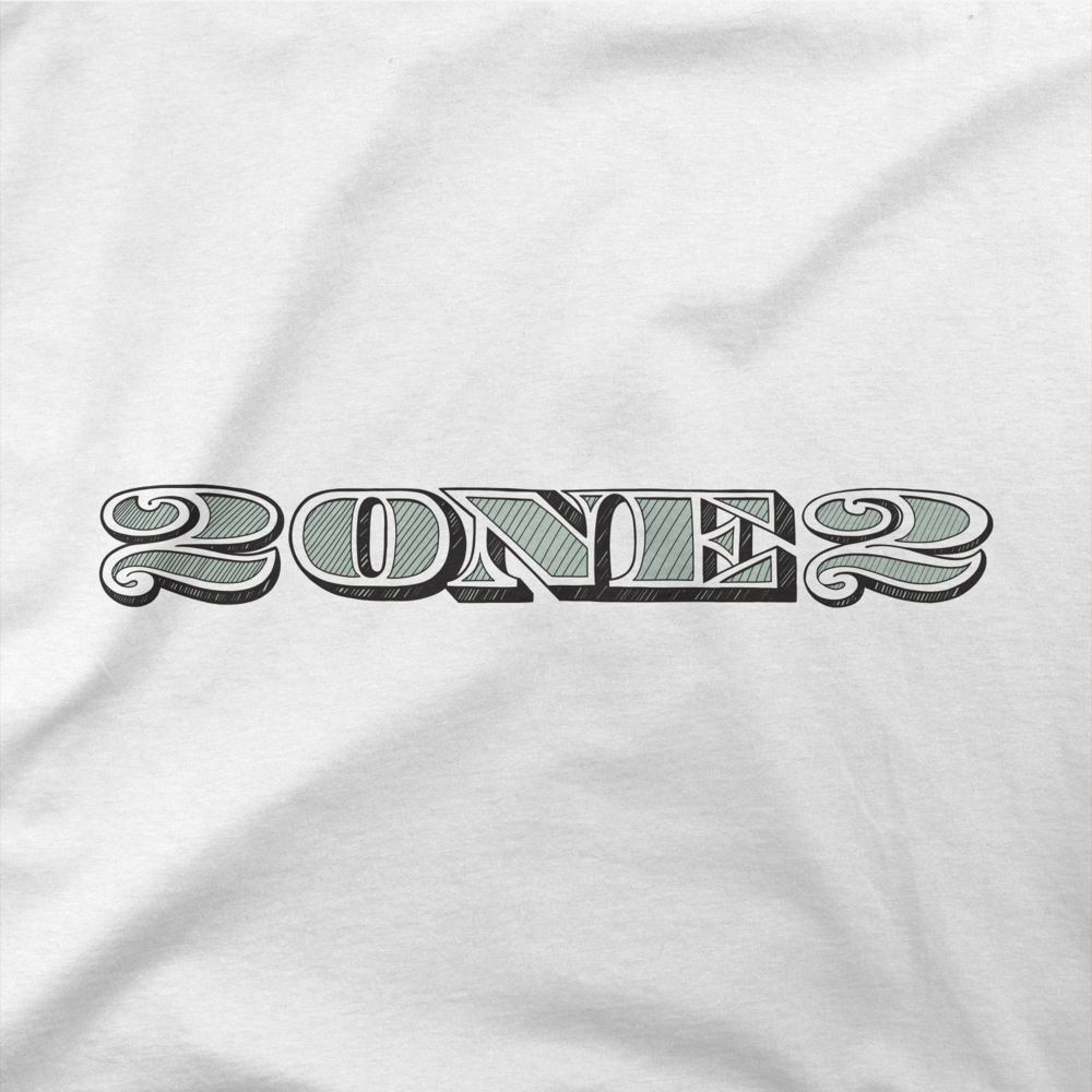 2ONE2-White-DETAIL-01.png