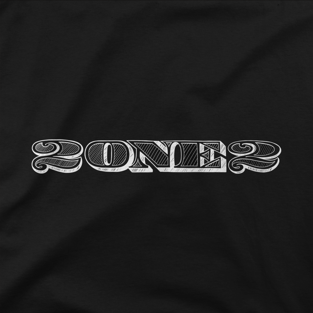 2ONE2-Black-DETAIL-01.png