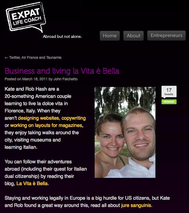 business-and-living-la-vita-e-bella