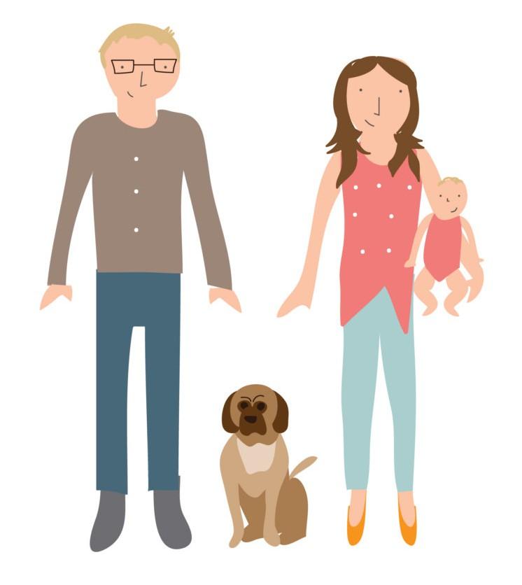 2013-Family-Portrait