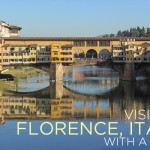 Visiting-Florence-with-Baby