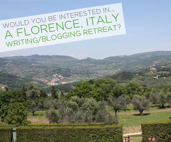 florence-blog-retreat