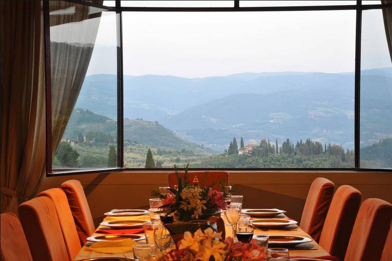 tuscany now villa petroio