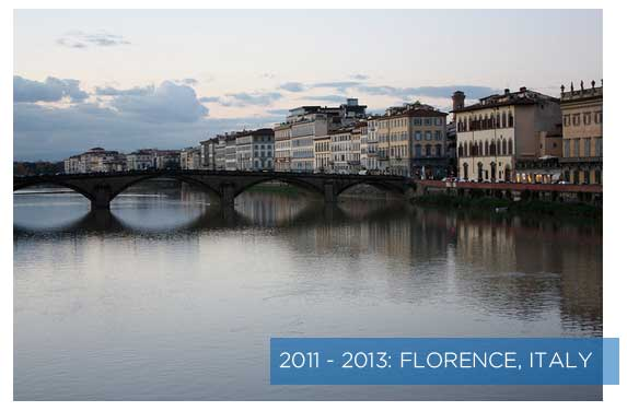 where-ive-lived-florence