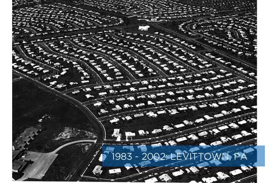 where-ive-lived-levittown
