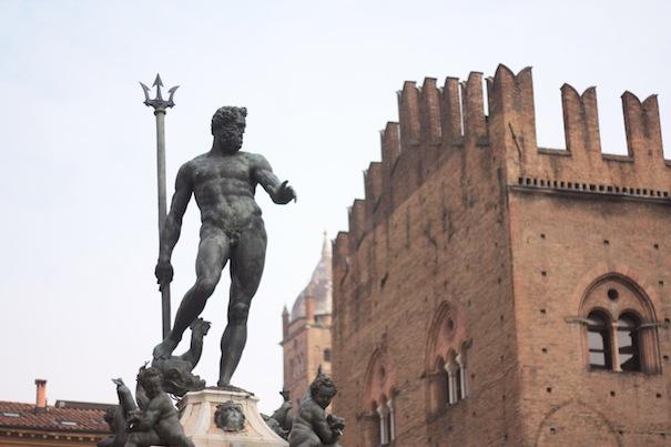 Bologna-2
