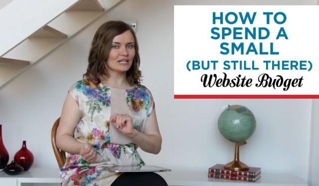 ktt-episode4-how-to-spend-a-website-budget-640x375.jpg