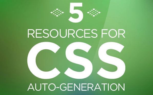 css-resources.jpg