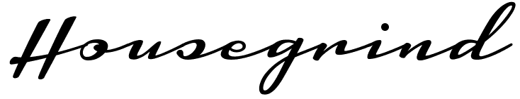 retro-script-font-free-housegrind.png