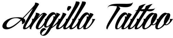 retro-script-font-angilla.png