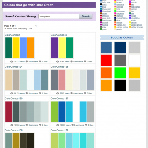 Pantone the kings of color particularly good when you re