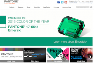 how-to-choose-a-website-color-scheme-pantone-300x207.png