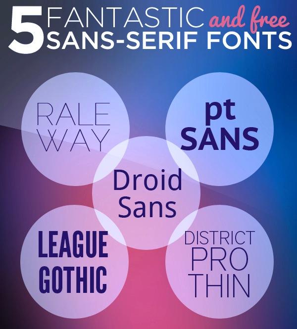 free-sans-serif-fonts.jpg