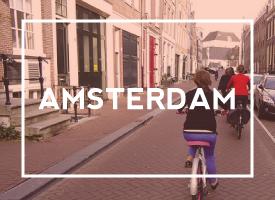 Amsterdam-Button.jpg