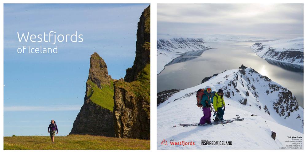 visitwestfjords.jpg