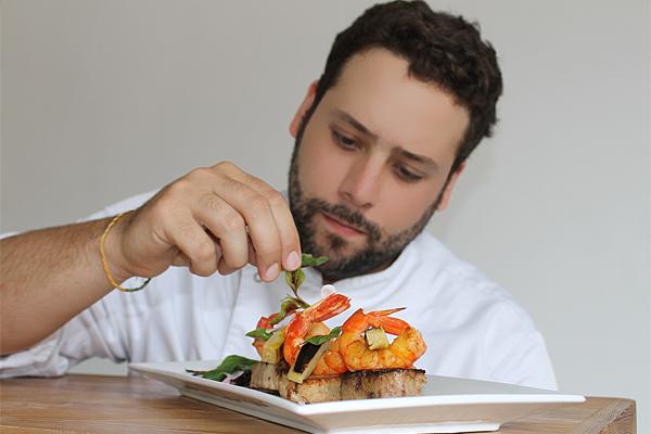 cateringparaeventos