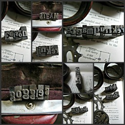 small steampunk-letterpress-collage.jpg